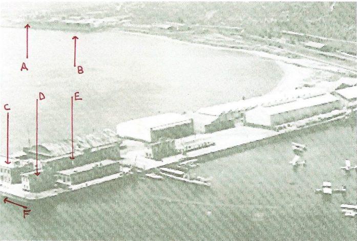 propuesta puesto de socorro hydros