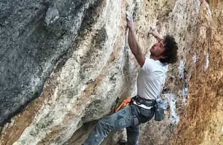 Alexander Rohr auch im neuen Jahr auf Erfolgskurs