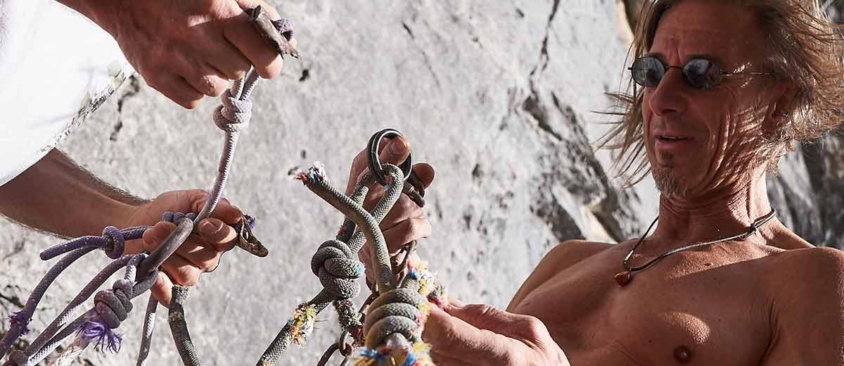 Kletterausrüstung Transa : Transa archive lacrux klettermagazin