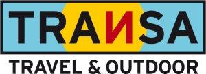 Transa-Travel-Outdoor-Logo