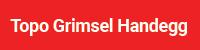 Topo-Grimsel-Handegg---Download