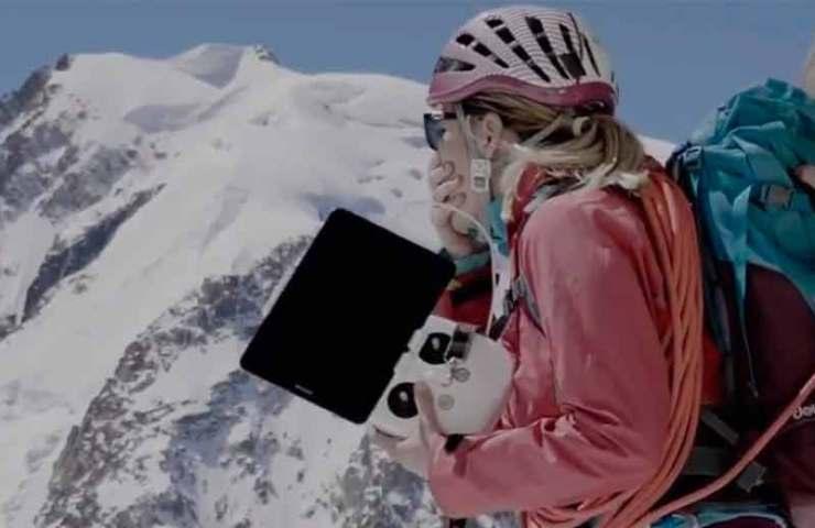 Drohnen-werden-zum-Problem-für-die-Bergrettung