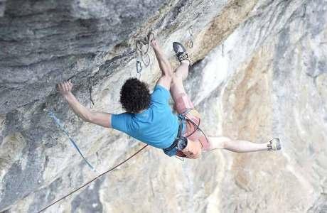 Geschenke_Geschenkideen-für-Kletterinnen-und-Kletterer