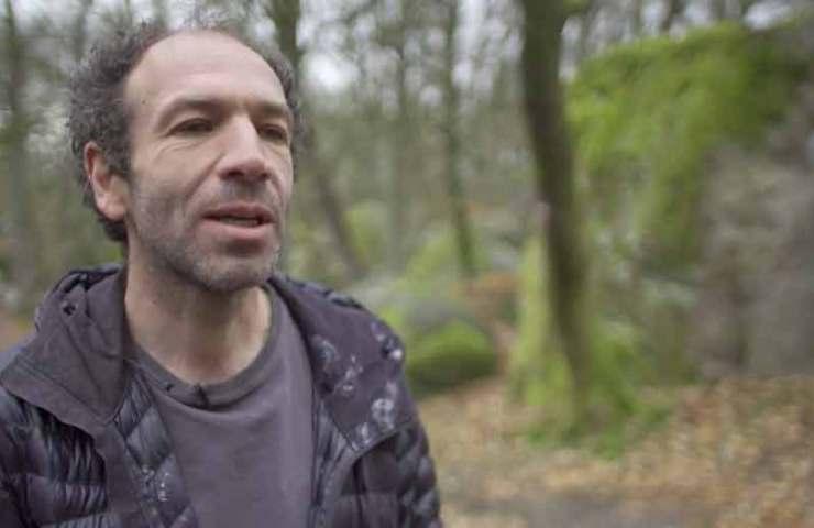 Fred Nicole über die Probleme des beliebtesten Bouldergebiets der Welt: Fontainebleau