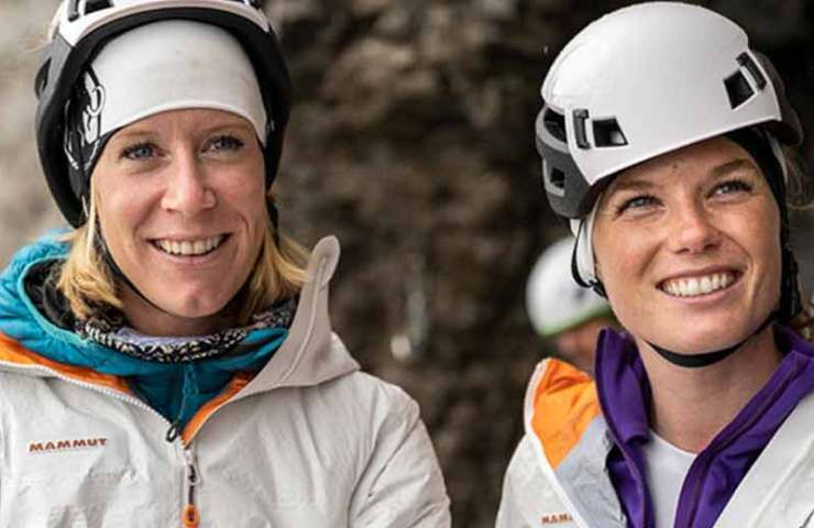 Erlebnisbericht: Zum ersten Mal auf einem 4000er-Gipfel