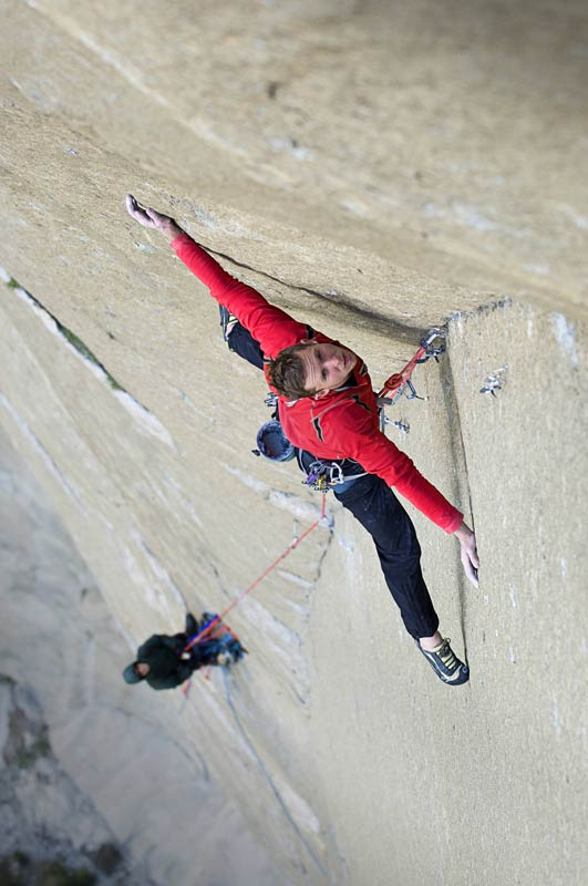 Tommy-Caldwell_The-Dawn-Wall_Yosemite_Red-Bull-Content-Pool.jpg