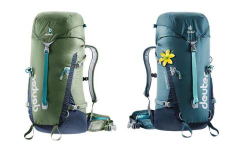 Deuter-Gravity Expedition 42-SL_Klettern_Rucksack_beide-models