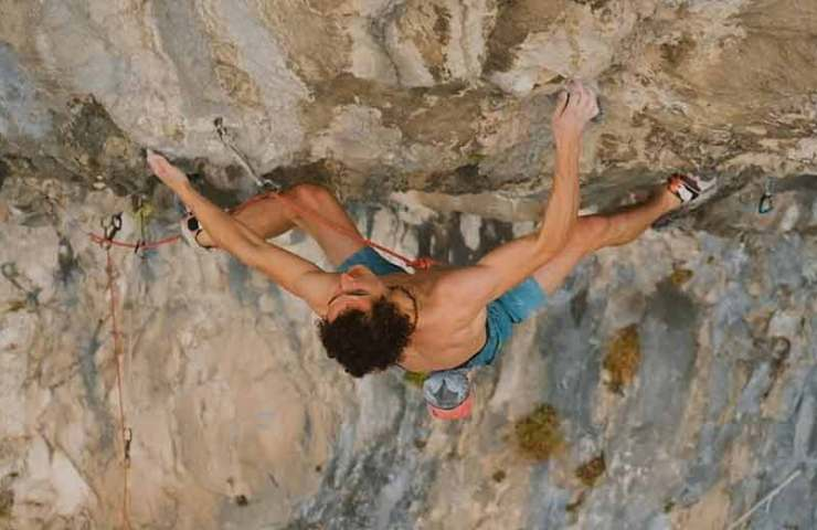 This-place-names-Adam Ondra-the-'Gelobte country '