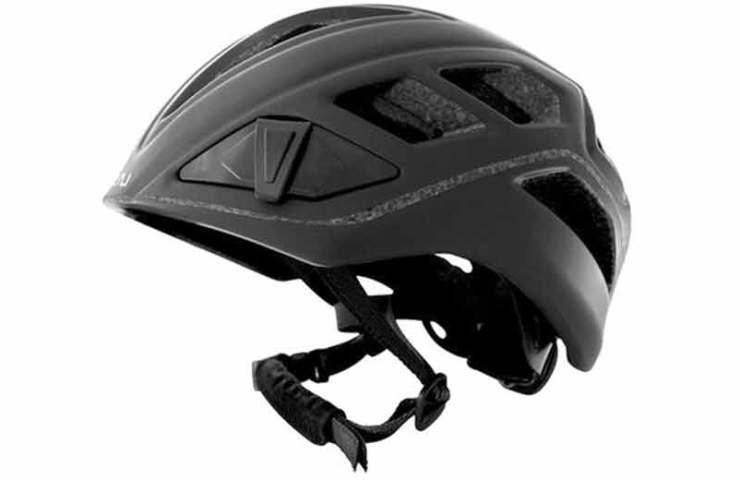 Recall: La Sportiva Mulaz helmet
