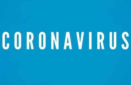 Coronavirus: Streicht die IFSC Wettkämpfe in China?