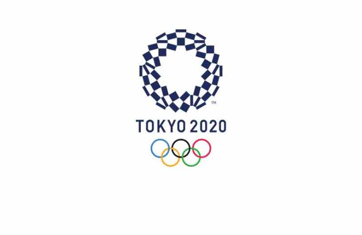 Sport climbing Olympia 2020 in Tokyo - athletes, dates and schedule