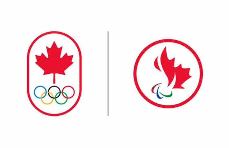 Canada Cancels Olympic Participation - IOC Continues to Hope