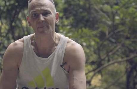 Volker Schöffl in Laos: Zwischen medizinischen und sportlichen Herausforderungen