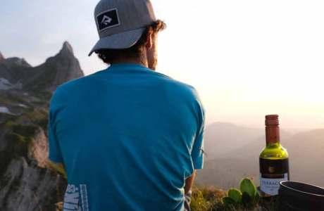 Mikroabenteuer--Ideen-und-Tipps-für-deinen-nächsten-Ausflug