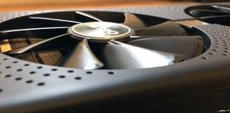 AMD RX 570 Nitro + 8gb OC monitoring