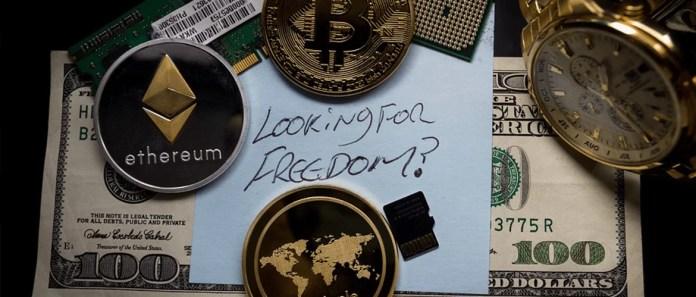 Craindre un crash Ethereum et consolidation