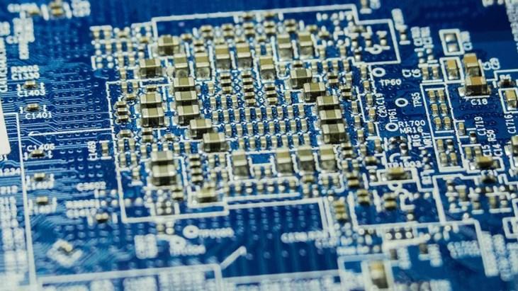 Réduire la consommation de ses AMD RX570 / RX580