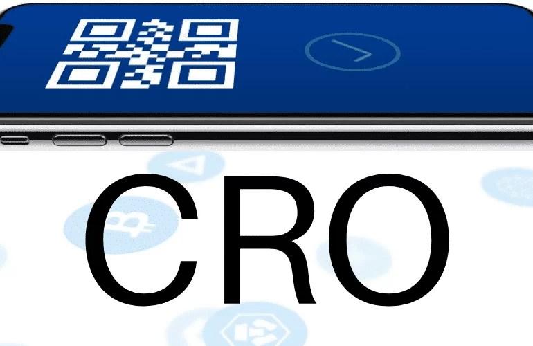 Jeton CRO Chain, serait-ce la meilleure ICO de 2018 ?