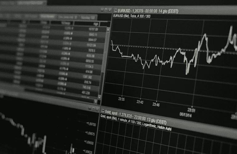 Investir dans les crypto-monnaies et le Bitcoin en 2019