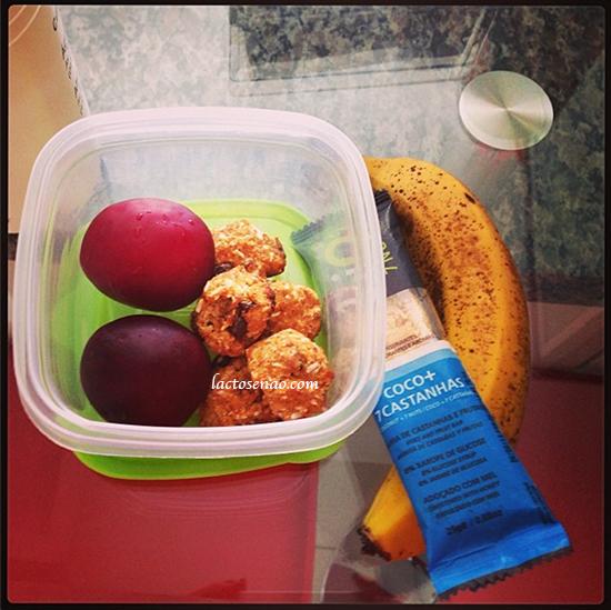 marmita-saudavel-sem-lactose-sem-gluten-2