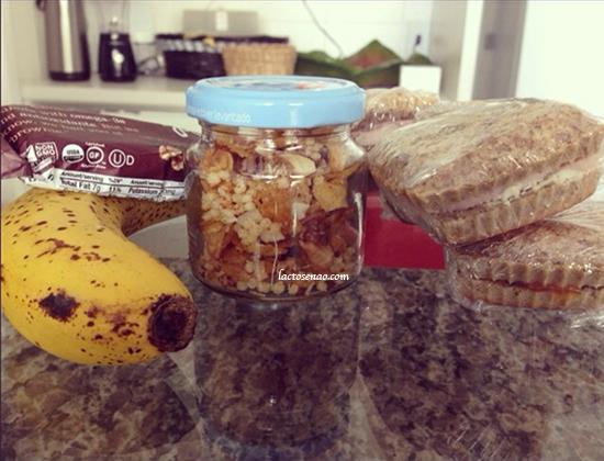 marmita-saudavel-sem-lactose-sem-gluten1