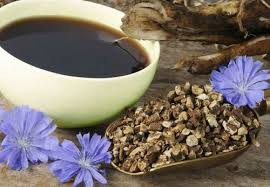 Caffé di cicoria