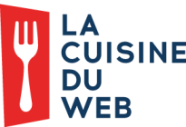 La Cuisine Du Web