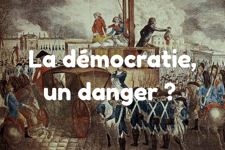 https://i0.wp.com/www.laculturegenerale.com/wp-content/uploads/2017/06/tyrannie-majorite-tocqueville-1.png