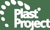 plastproject_bianco