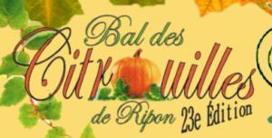 Bal_des_citrouilles_2014_logo