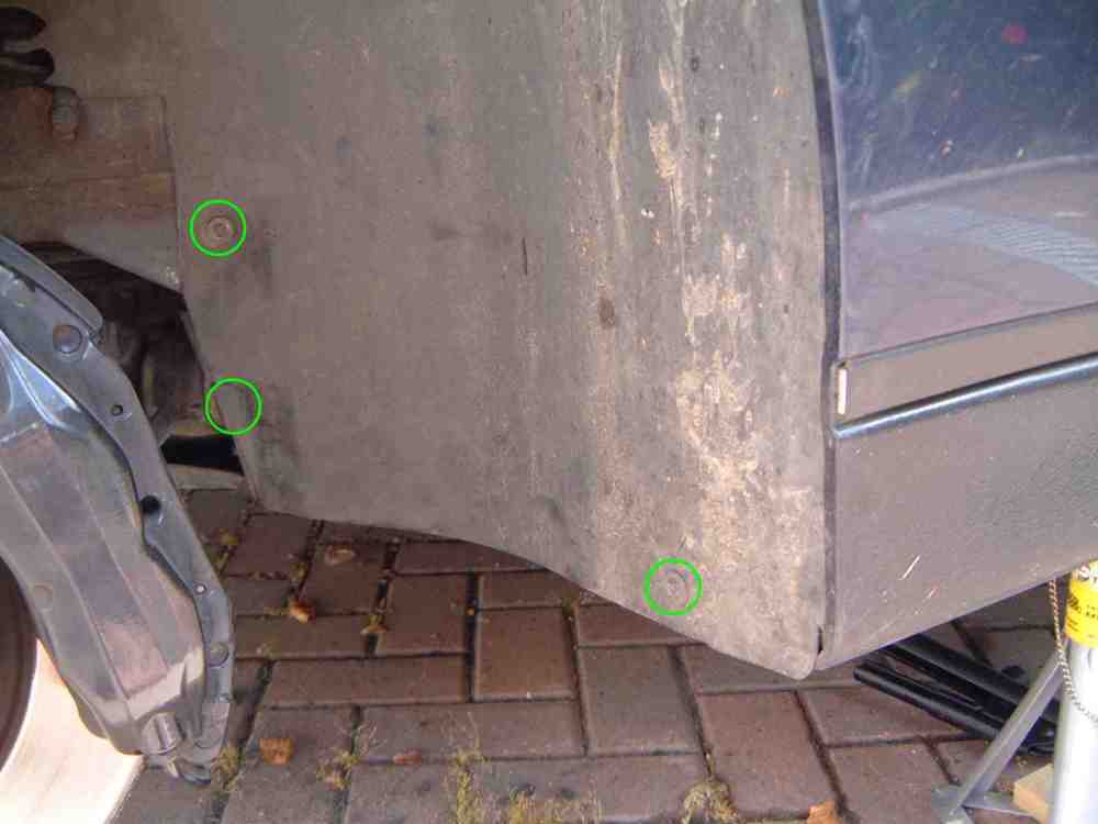 medium resolution of automotive wiring harnes repair