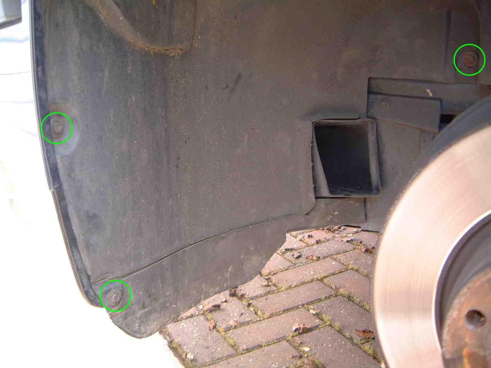 hight resolution of automotive wiring harnes repair