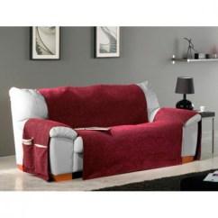 Fundas Para Sofa En Peru Ikea Klobo Cover Forros Sillones De Sala. Muebles Y No Gastar Tanto ...