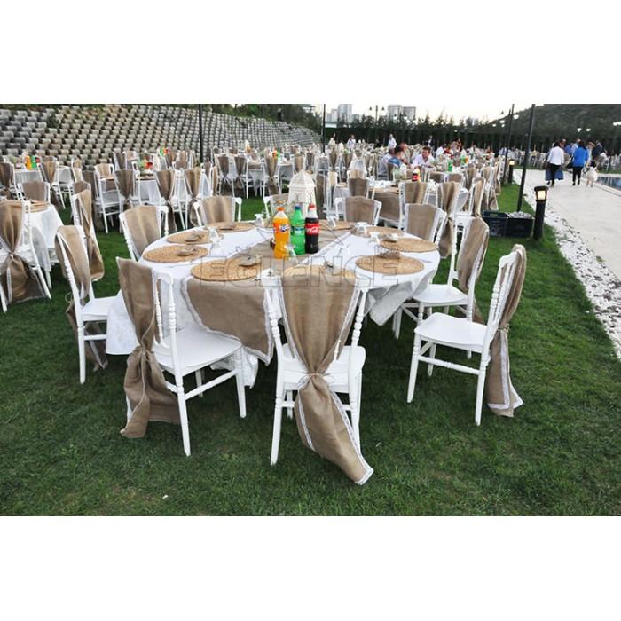 Masa Sandalye Giydirme Sandalye Giydirme Masa Giydirme Bursa Organizasyon Sandalye Kilifi Sandalye Giydirme Kumas Cesitleri