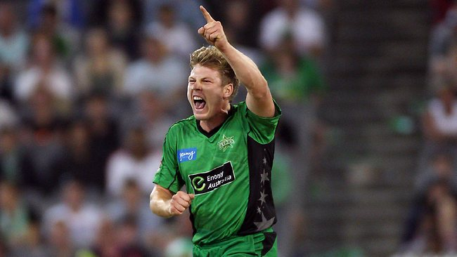 Image result for james faulkner stars