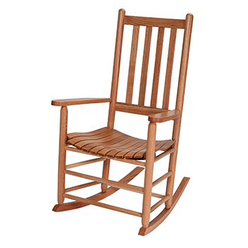troutman chair company adirondack chairs lowes ladder back made in nc | dining, restaurant, front-porch flat top wood works (704 ...