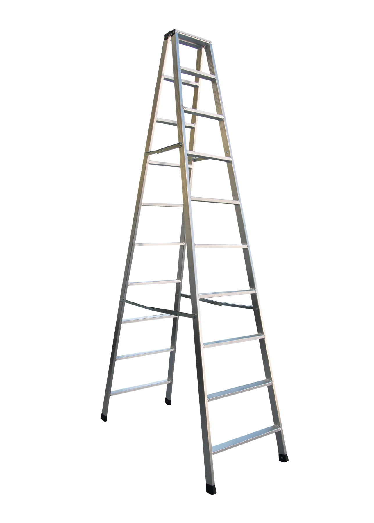 Acl Stepladder Series Chiao Teng Hsin Enterprise Co Ltd