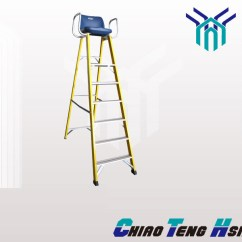 Folding Umpire Chair Outdoor Wood Lounge Foldable Chiao Teng Hsin Enterprise Co Ltd