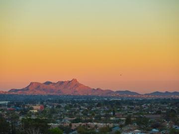 Visioning a Cooler Tucson