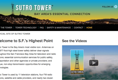 sutro-tower-home-page cropped