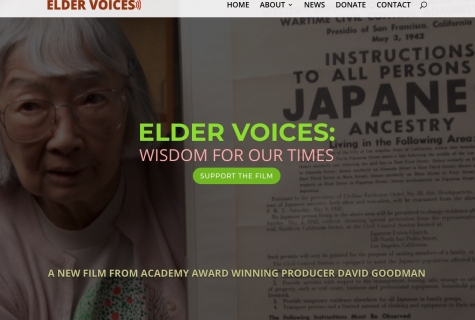 eldervoices