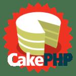 PHPフレームワーク私的で感覚的な比較