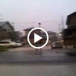 活動ログ 2011/07/28