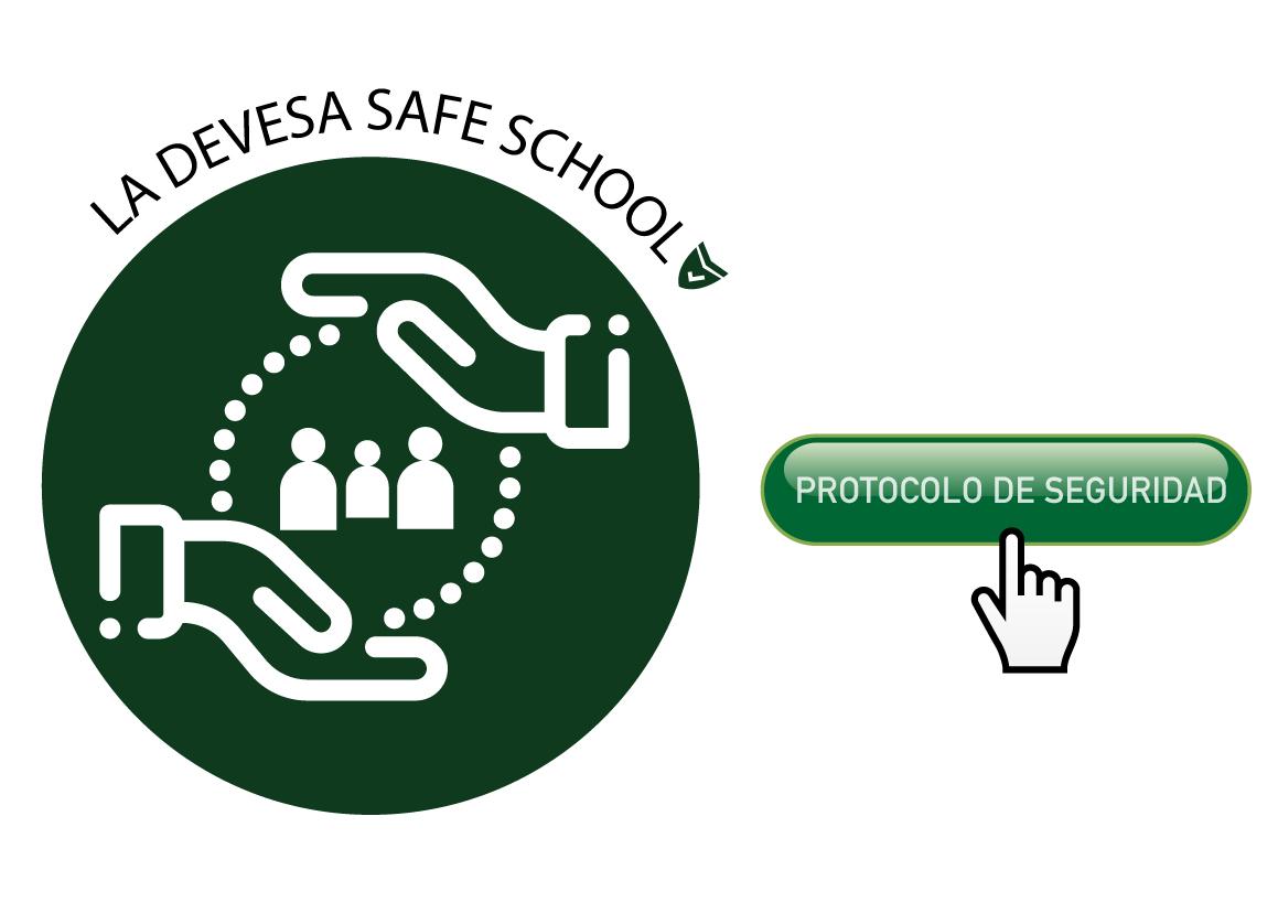 Protocolo seguridad covid-19