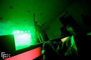 Ladi @ OnTheRock Concert 2015