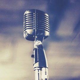 Tips For Auditioning New Singers/Musicians Into A Choir