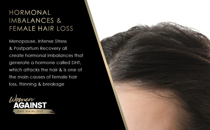 Hair Growth conditioner treatment products for women with thinning hair loss deep conditioning