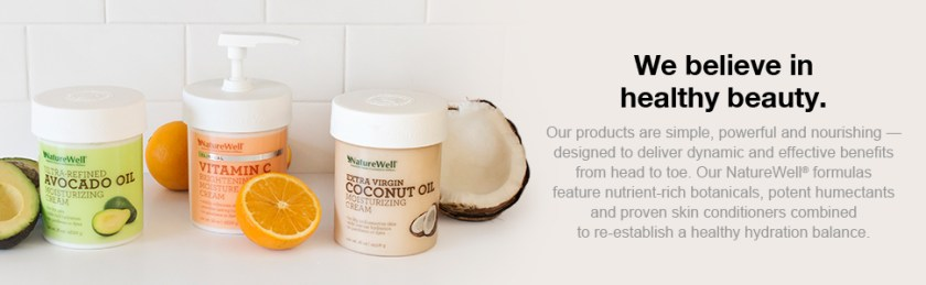 Body Lotion, Wellness, Skin Care, Hair, Moisture, Cream, Avocado, Coconut Oil, Retinol, Renewal,