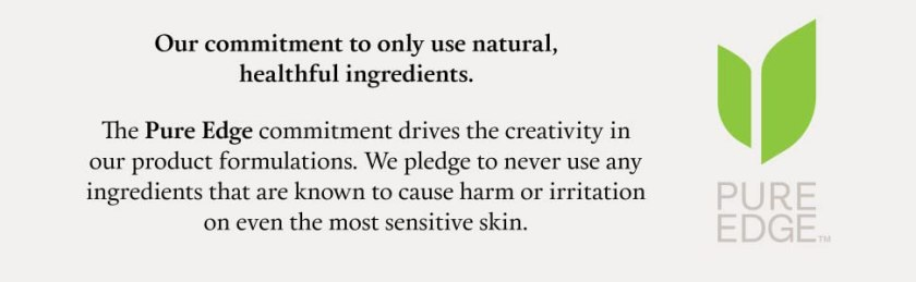 natural ingredients organic ingredients healthy paraben free sulfate free pure science jack black