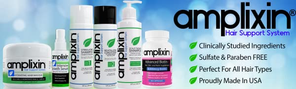 best anti hair loss prevention treatment for healthy hair growth men and women with thinning thin
